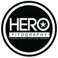 Hero Fitography IG.jpg
