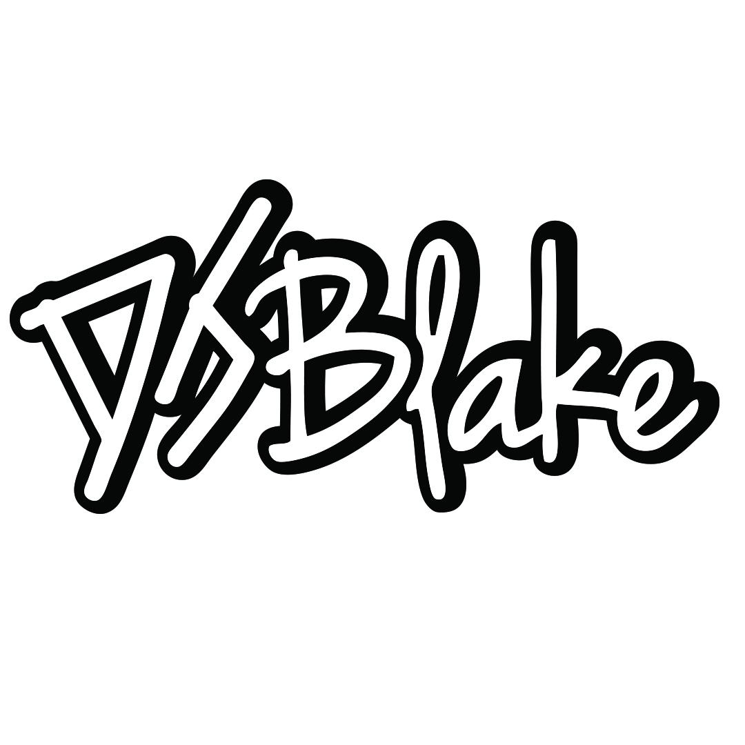 Dj Blake Logo.jpg