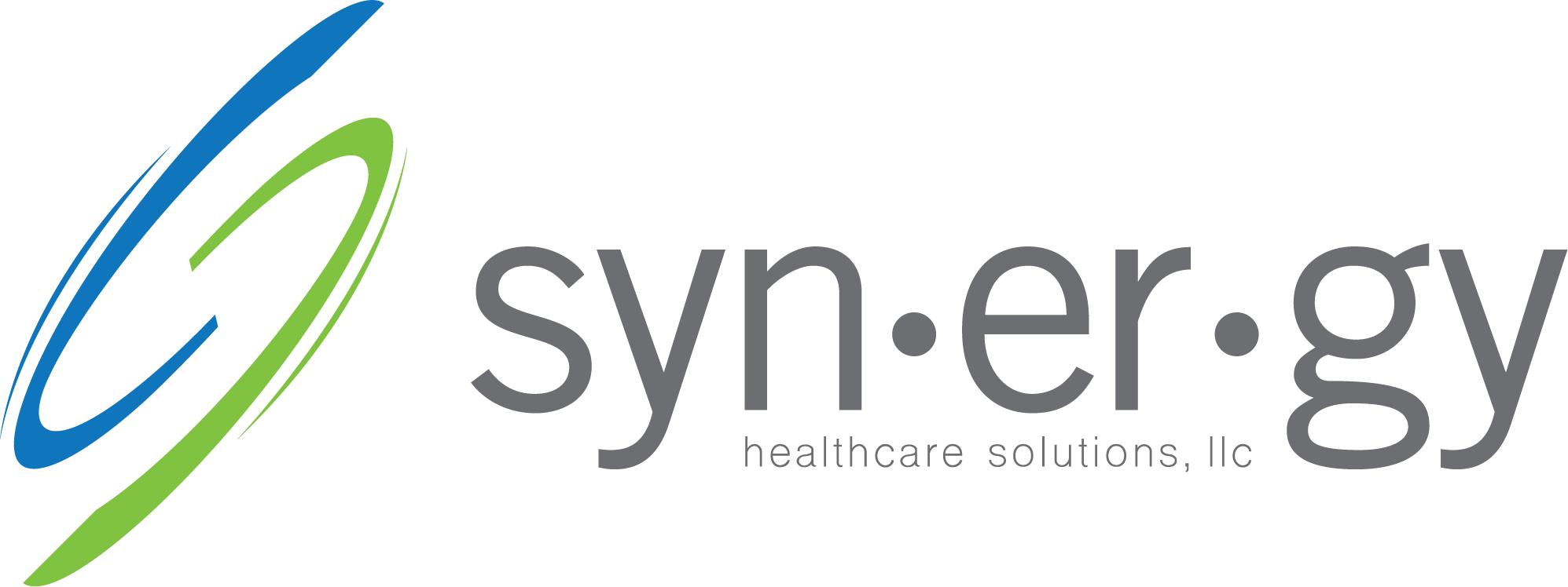 synergy_SHS_logo_fin.png