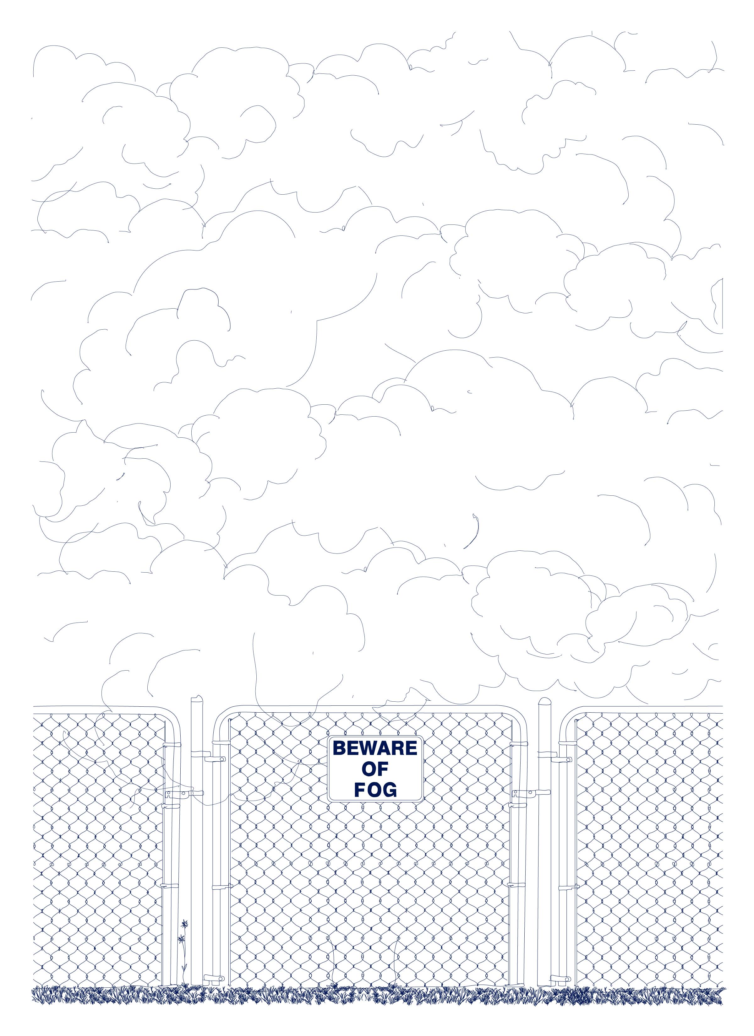 blueArtboard 2.png