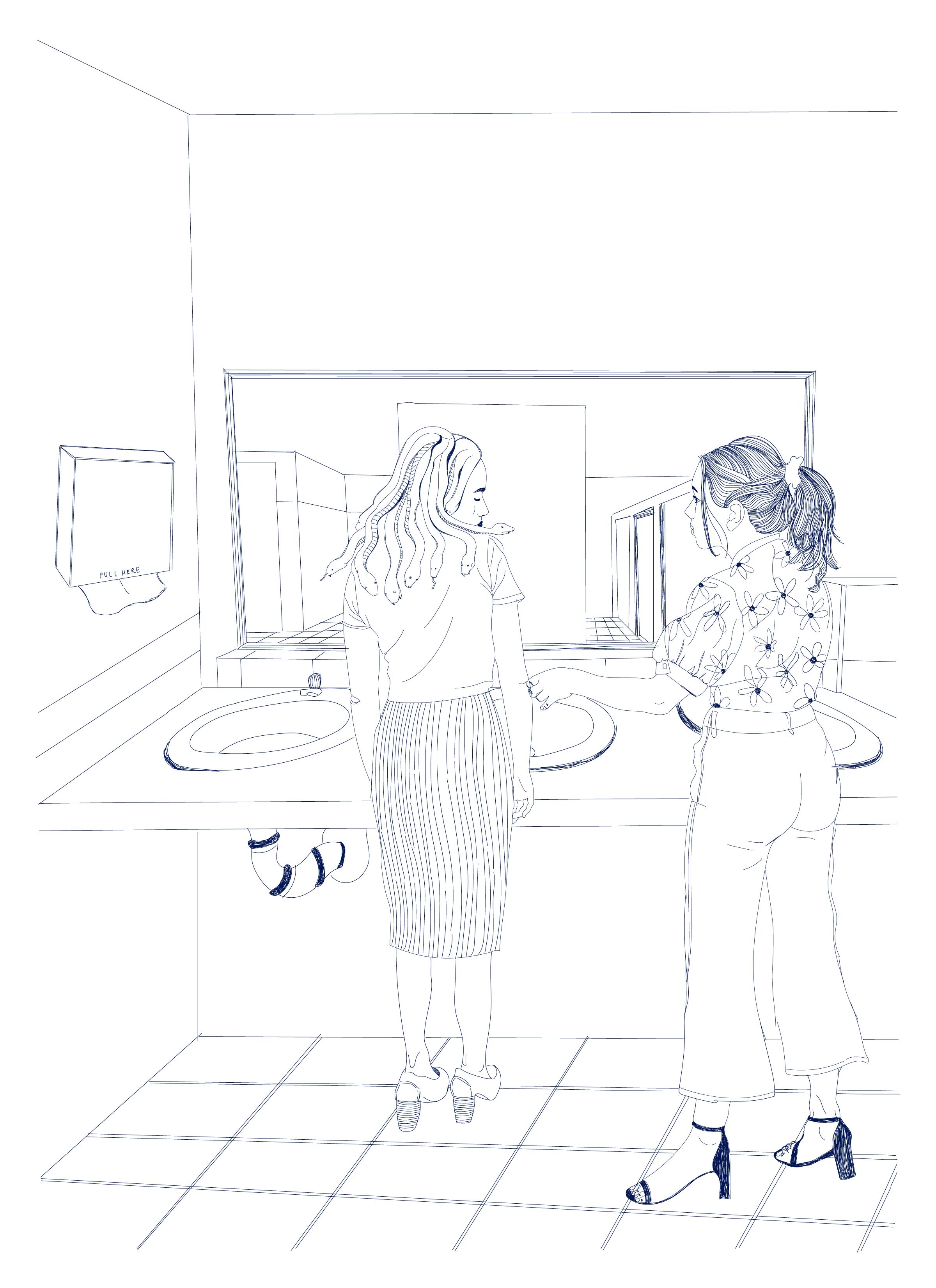 blueArtboard 4.png