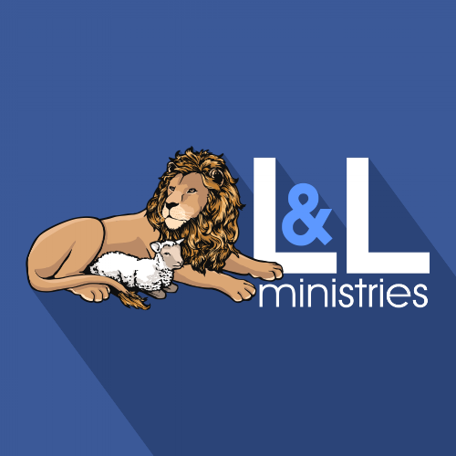 Lion & Lamb Ministries