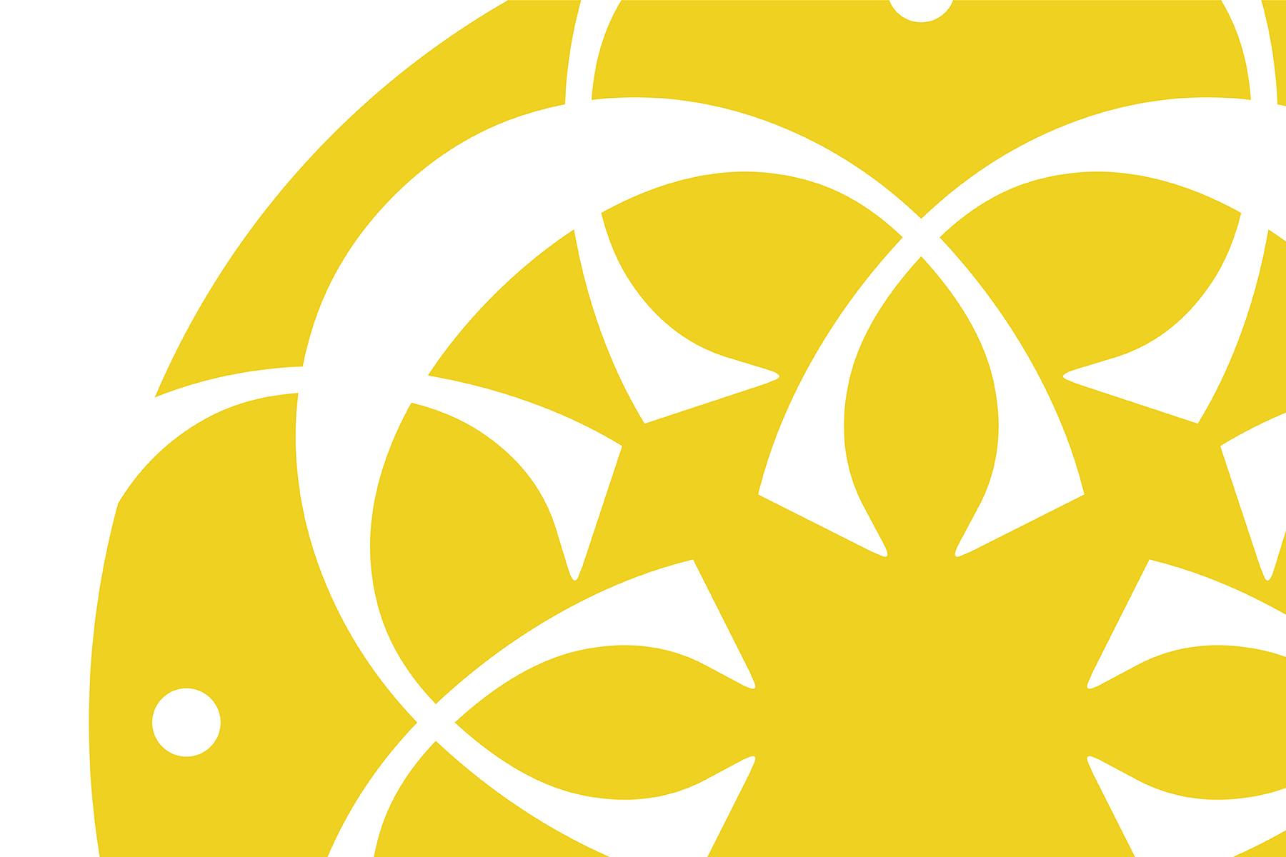 Villa-Copab_Visual-Identity-Design_3.jpg