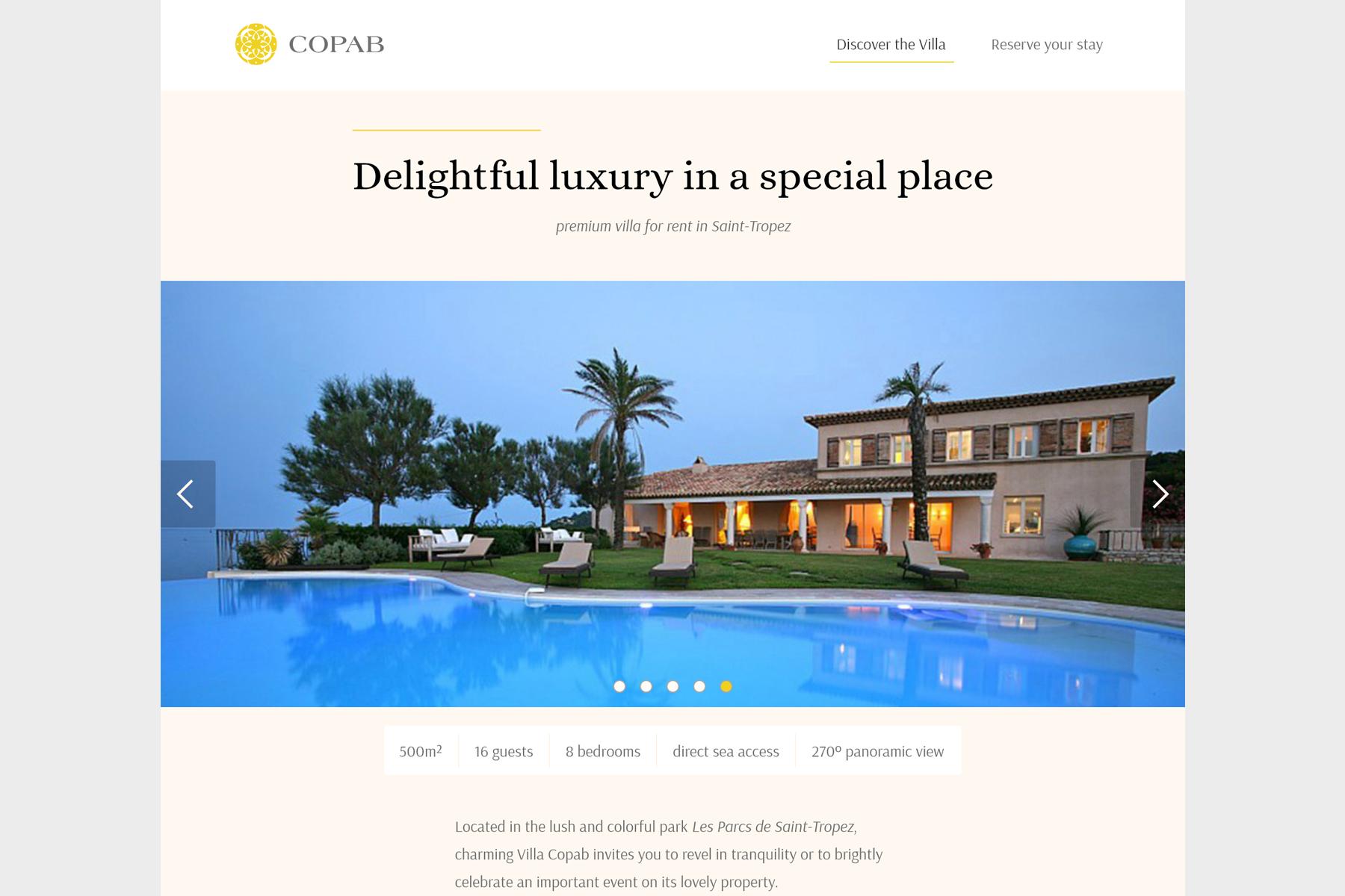 Villa-Copab_Visual-Identity-Design_11.jpg