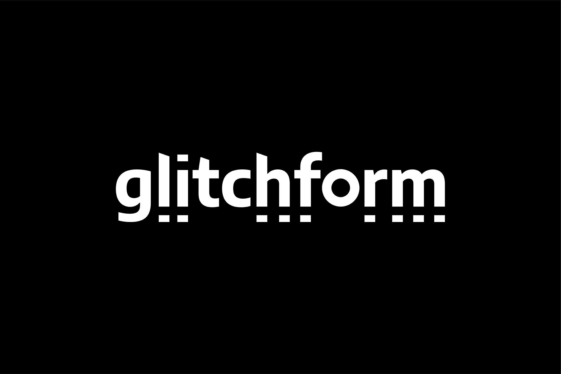 Glitchorm_Logo-Design.jpg