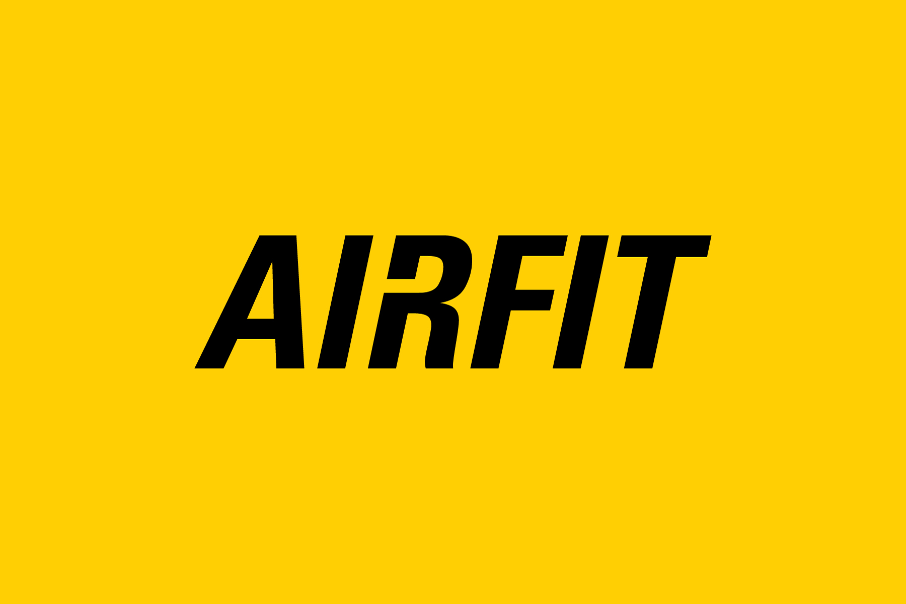 BarinovDesign_AirFit_BrandIdentity_Logo.jpg
