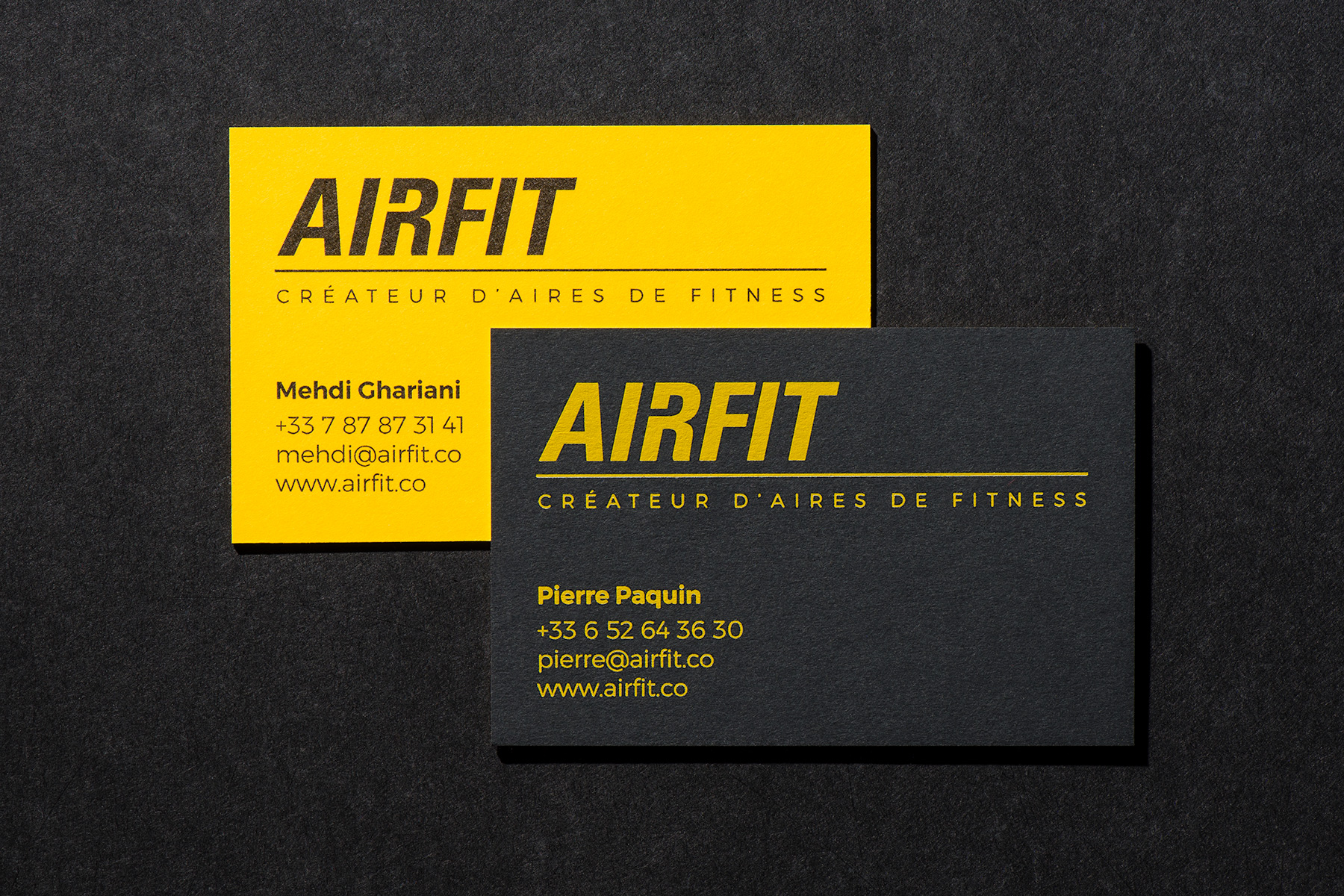 BarinovDesign_AirFit_BrandIdentity_BusinessCards.jpg