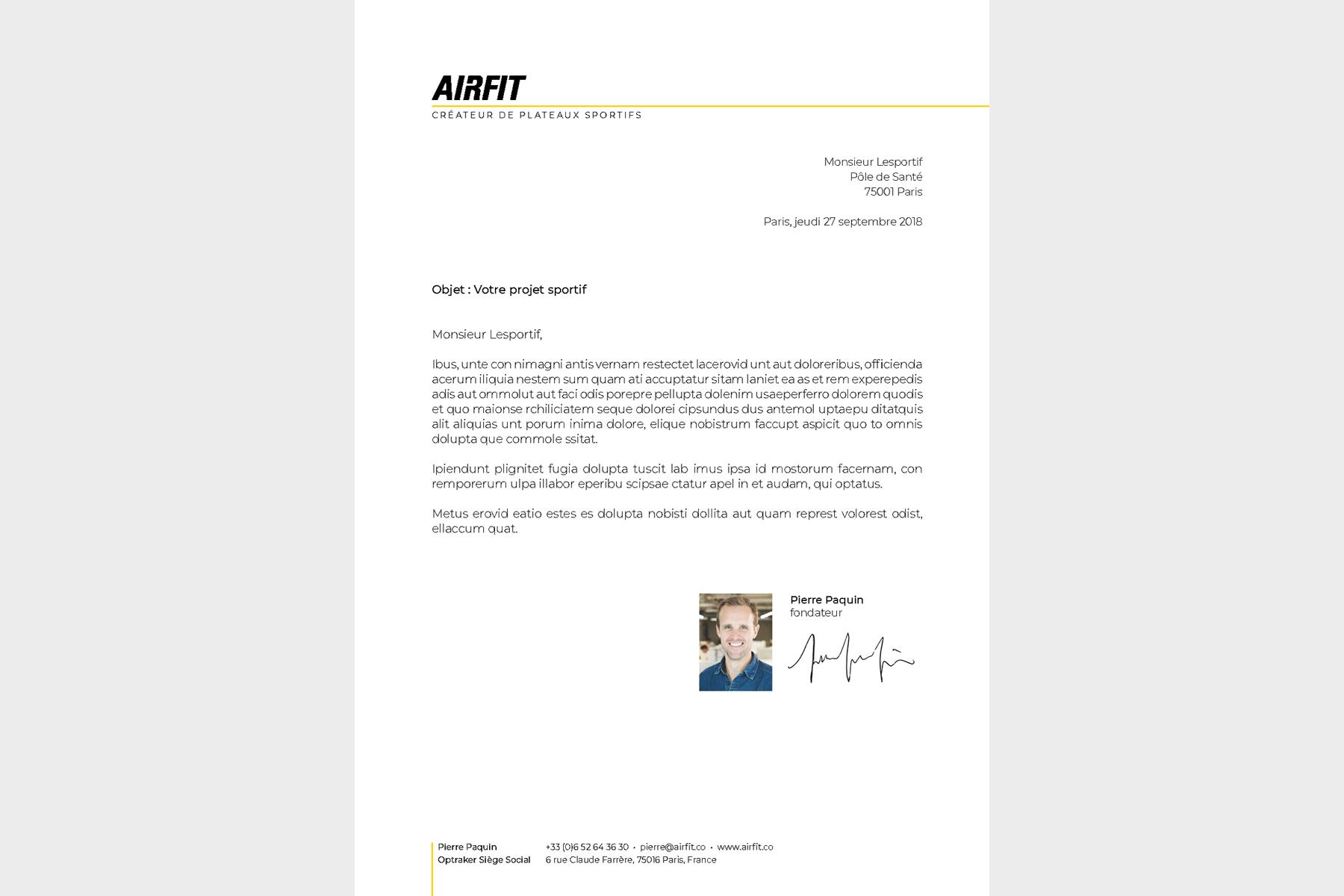 BarinovDesign_AirFit_BrandIdentity_Letterhead.jpg