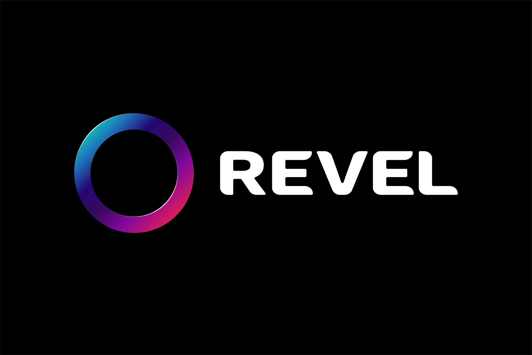 Revel_Logo-Design_1.jpg