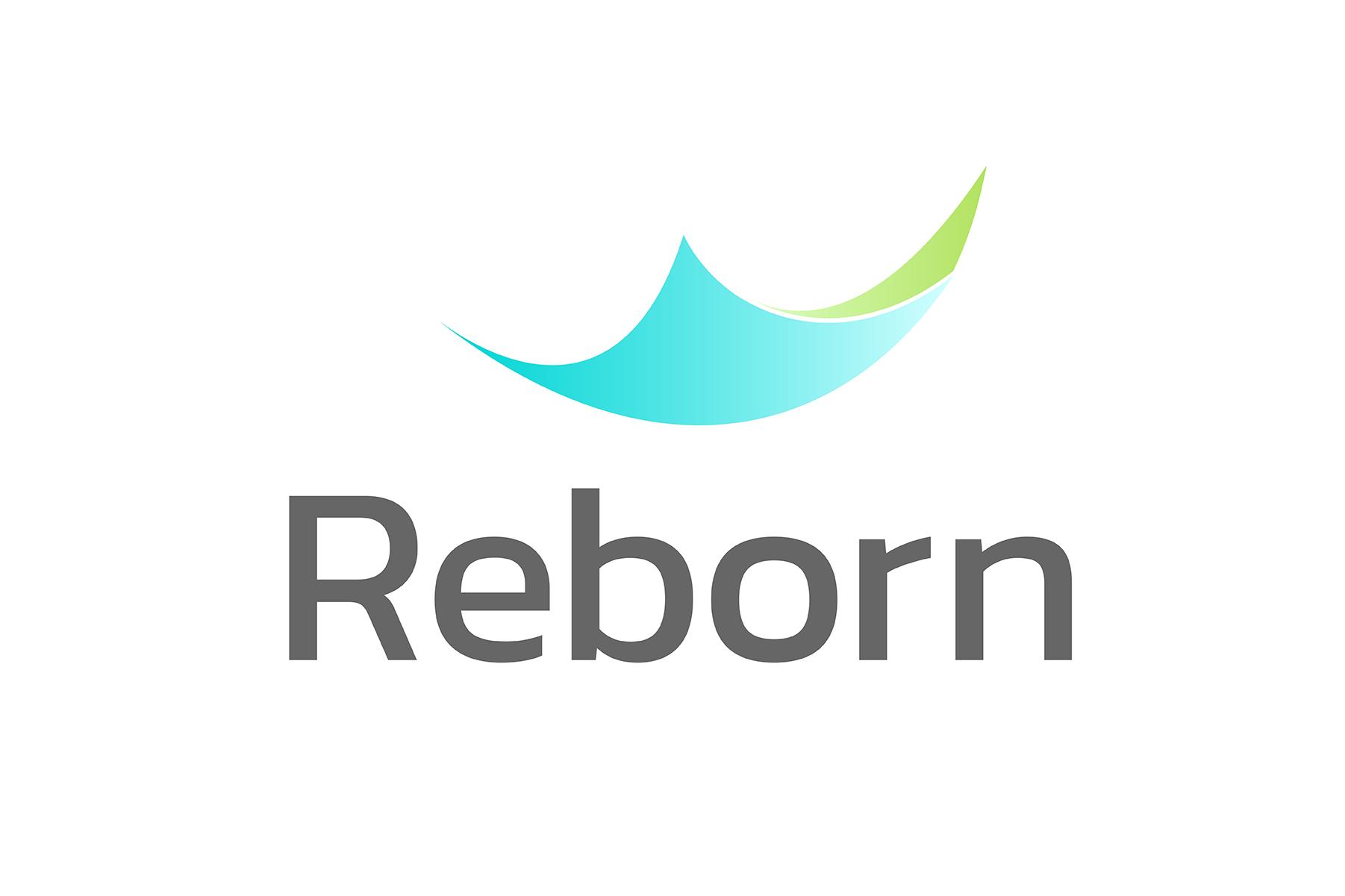 Reborn_Logo-Design_1.jpg