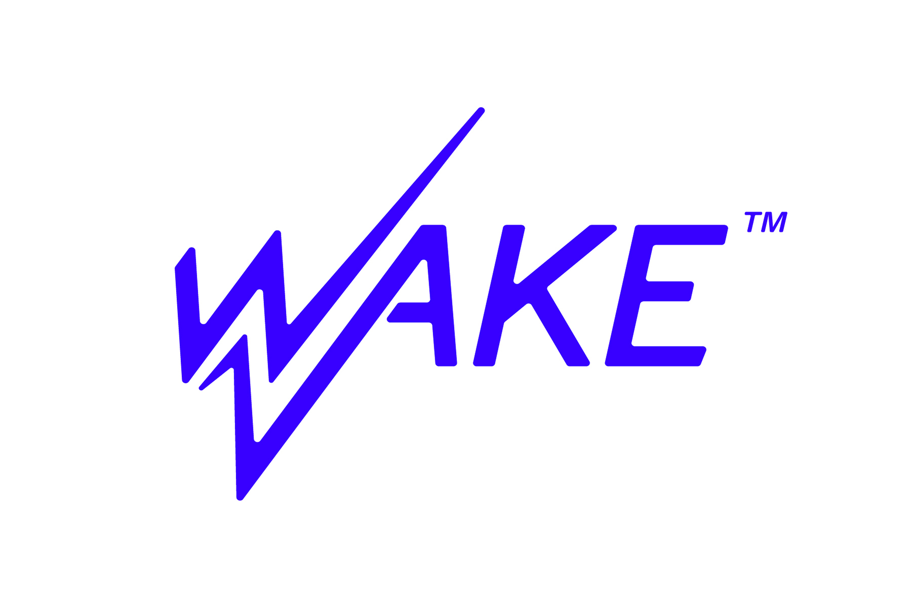 Wake_Logo-Design_1.jpg