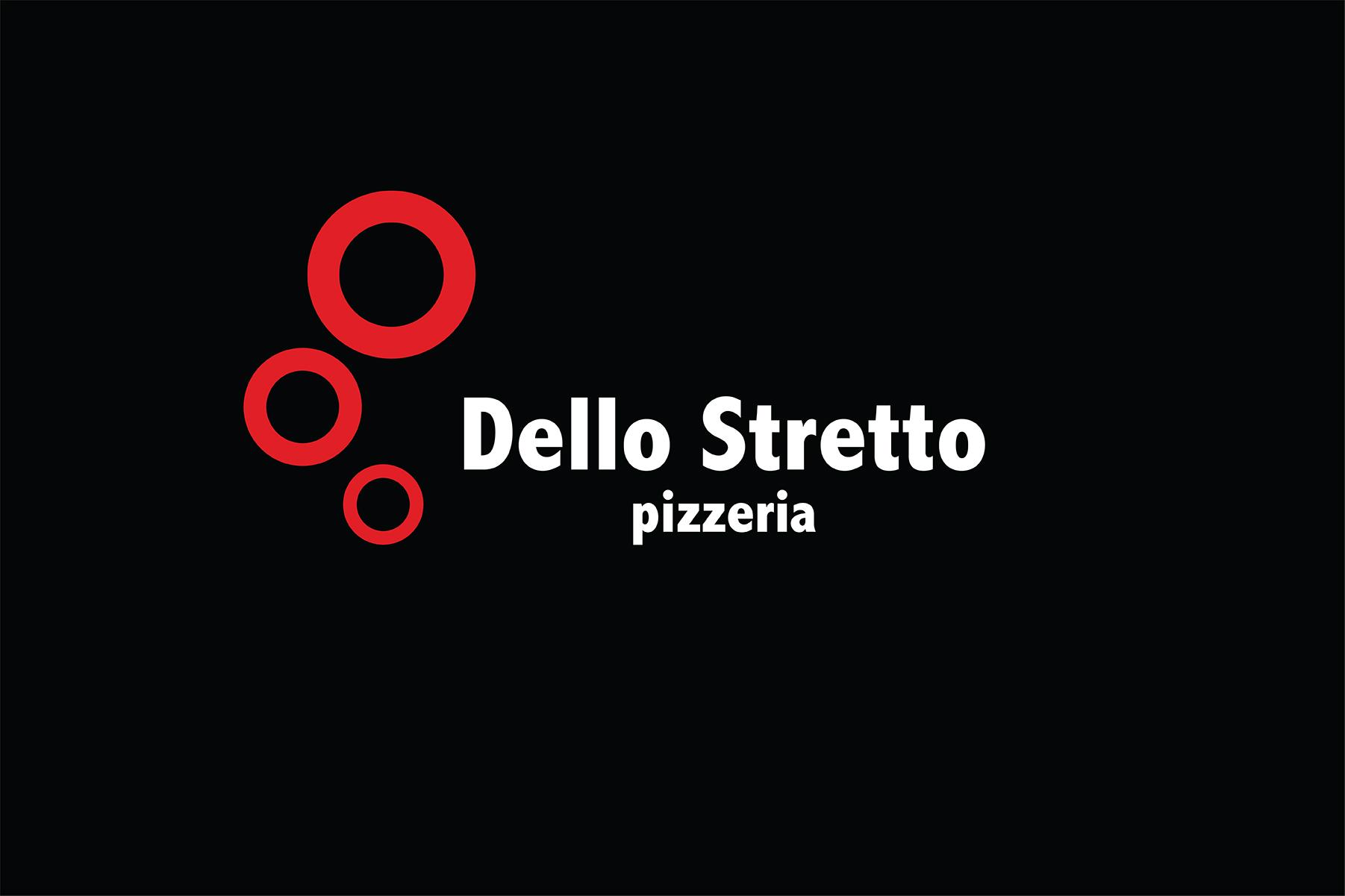 DelloStretto_Logo-Design_1.jpg