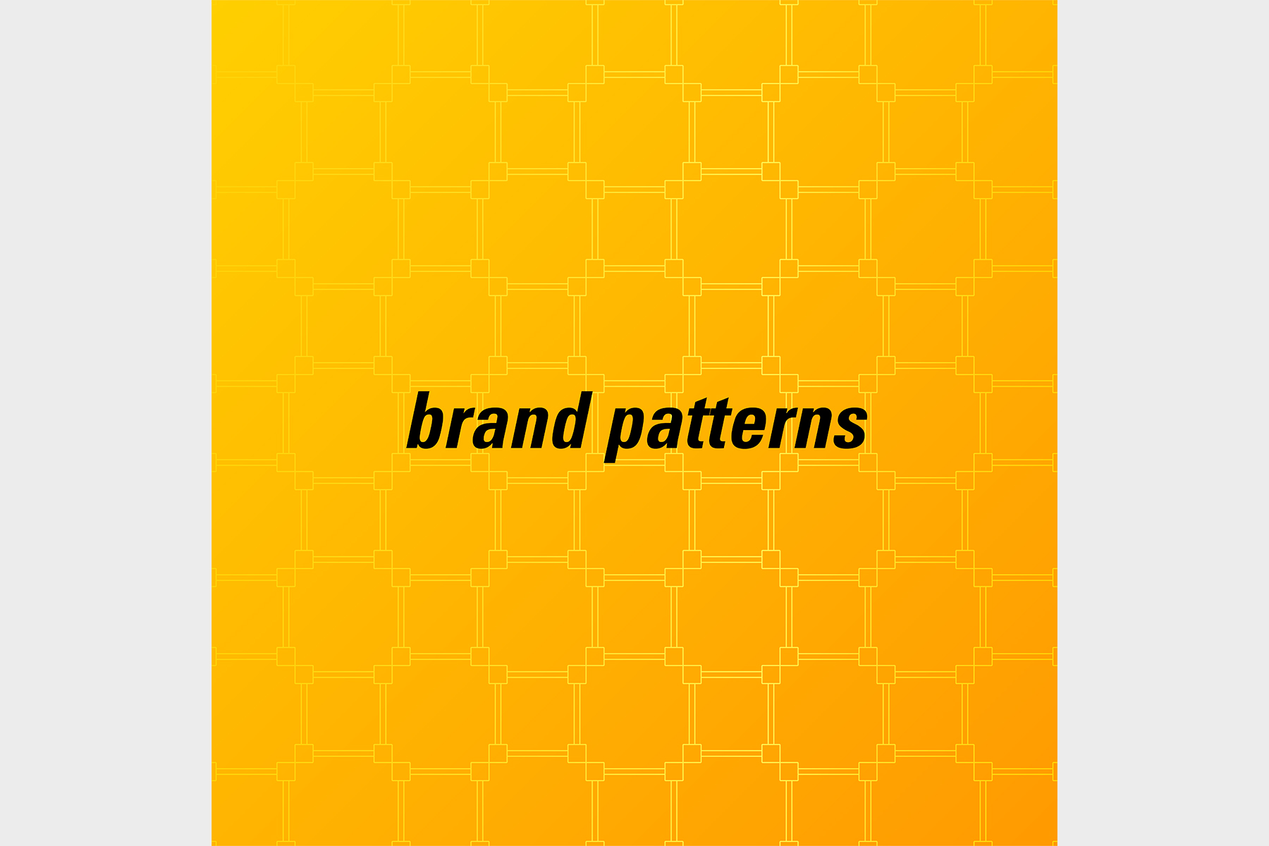 BarinovDesign_AirFit_BrandIdentity_PatternDesign_1.jpg