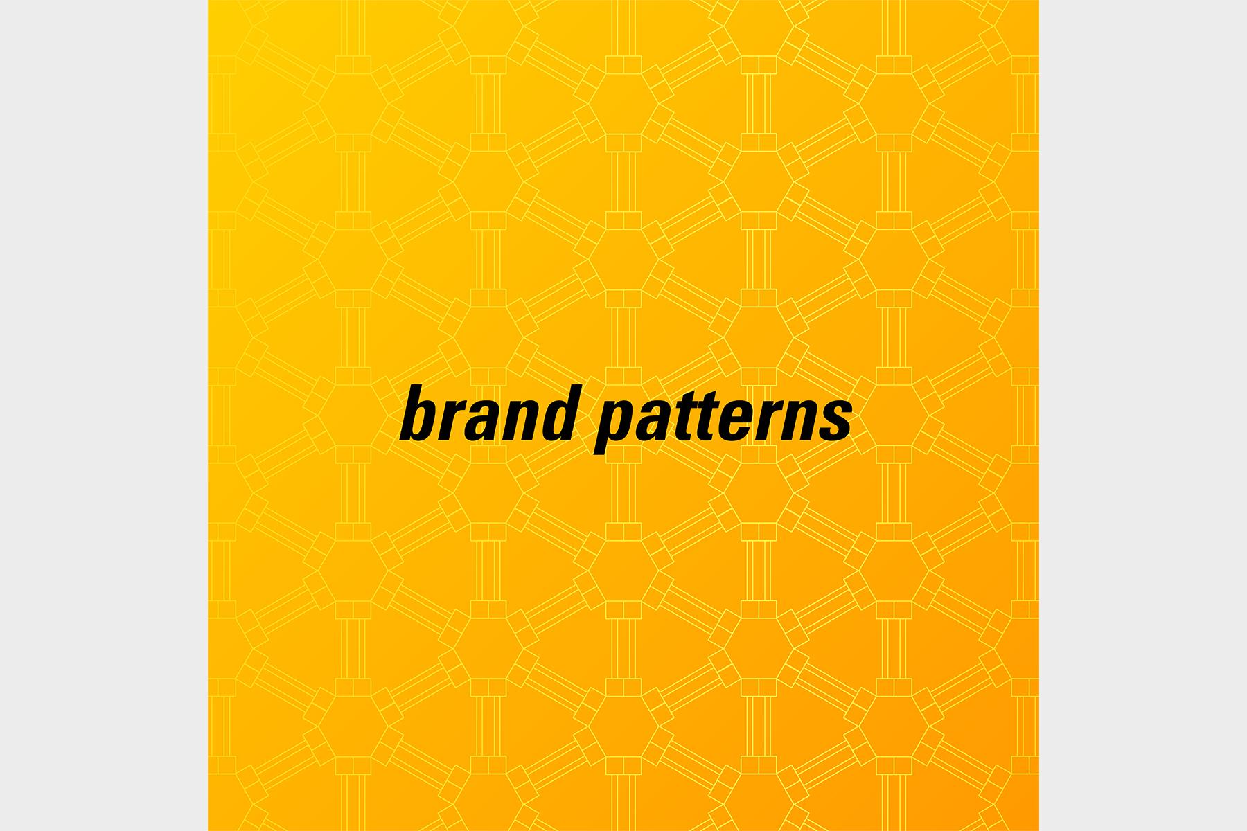 BarinovDesign_AirFit_BrandIdentity_PatternDesign_2.jpg