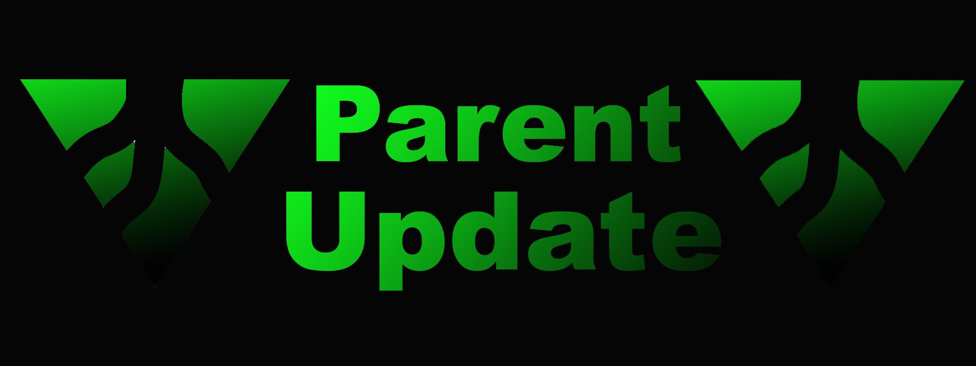parent update banner.jpg