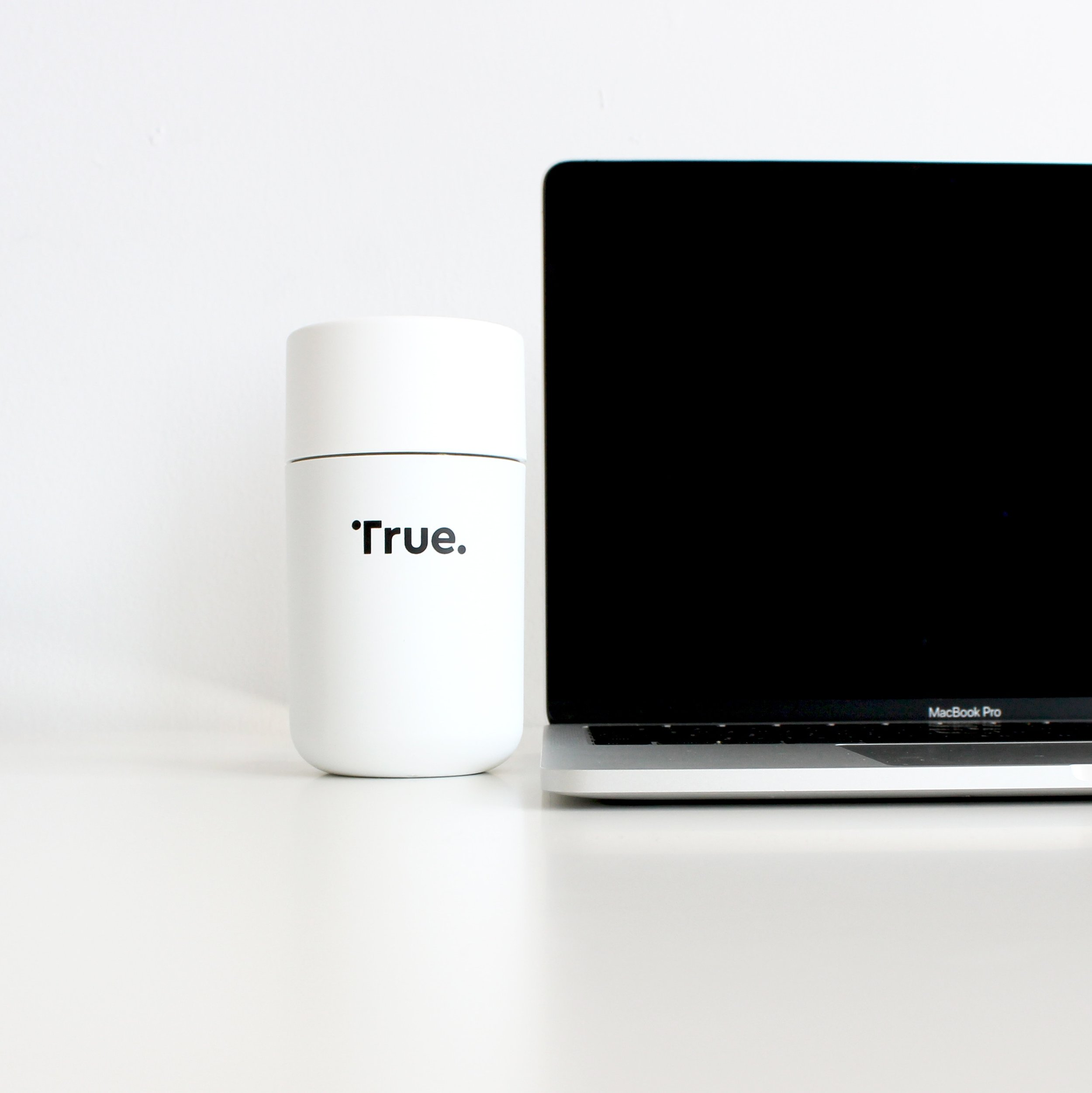 true-agency-804530-unsplash.jpg