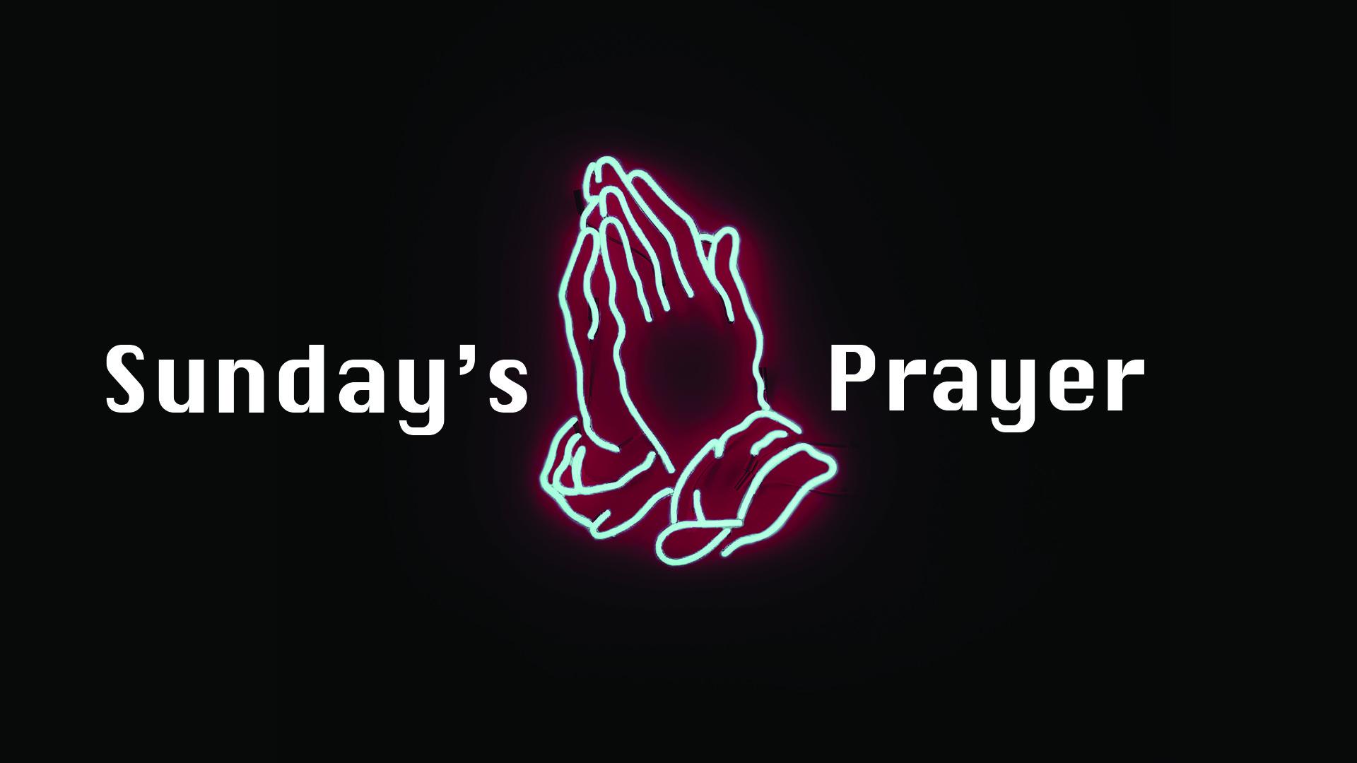Sunday Prayer.jpg