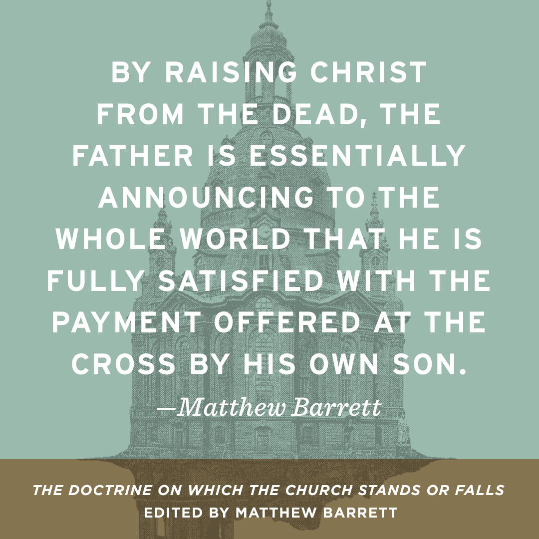 doctrine-church-stands-quote01.jpg