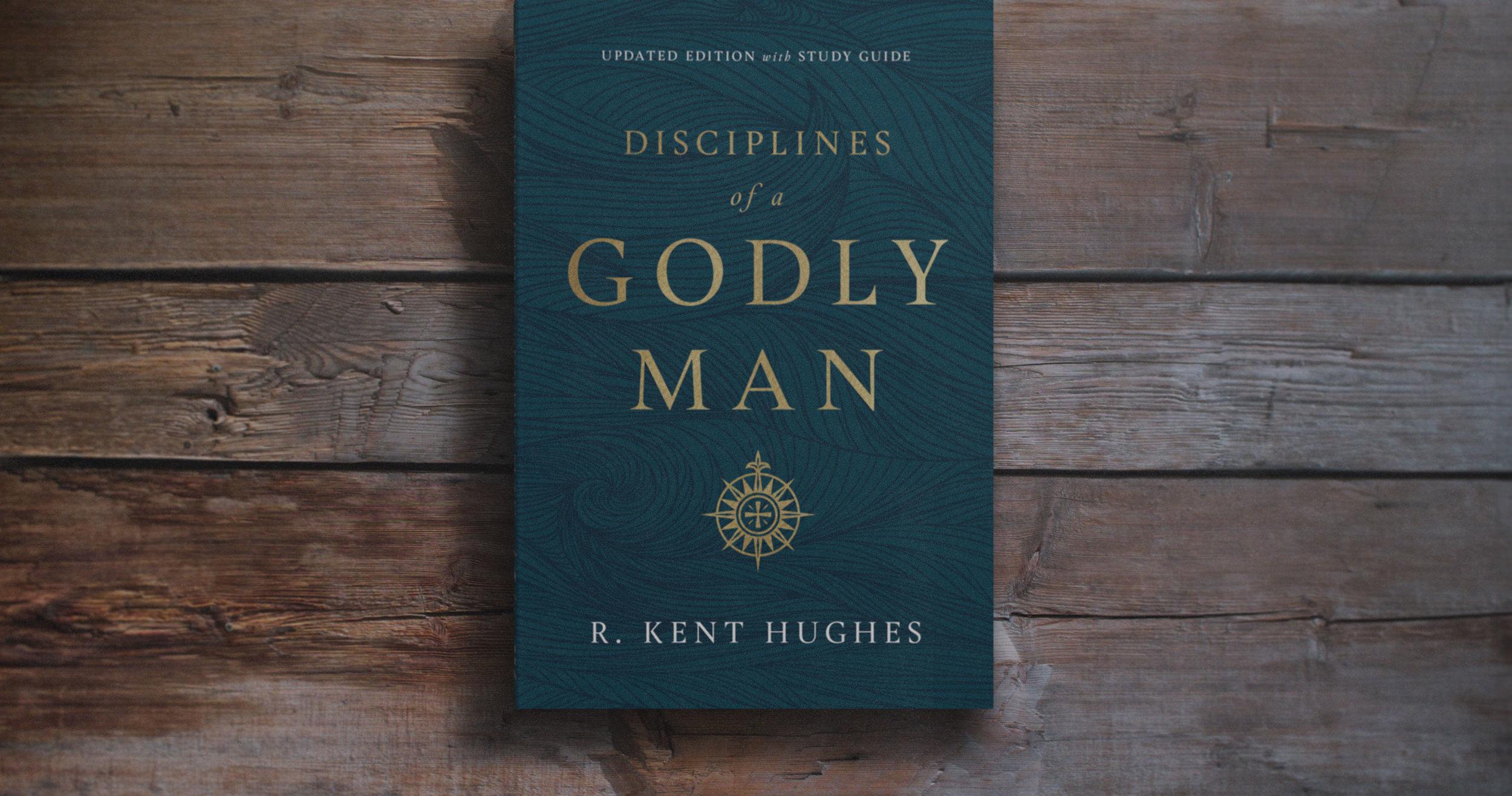 disciplines-godly-man.jpg
