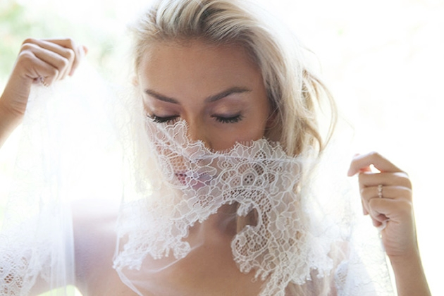 Click Here To Shop Our Veils & Accessories -