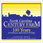 Century_Farm