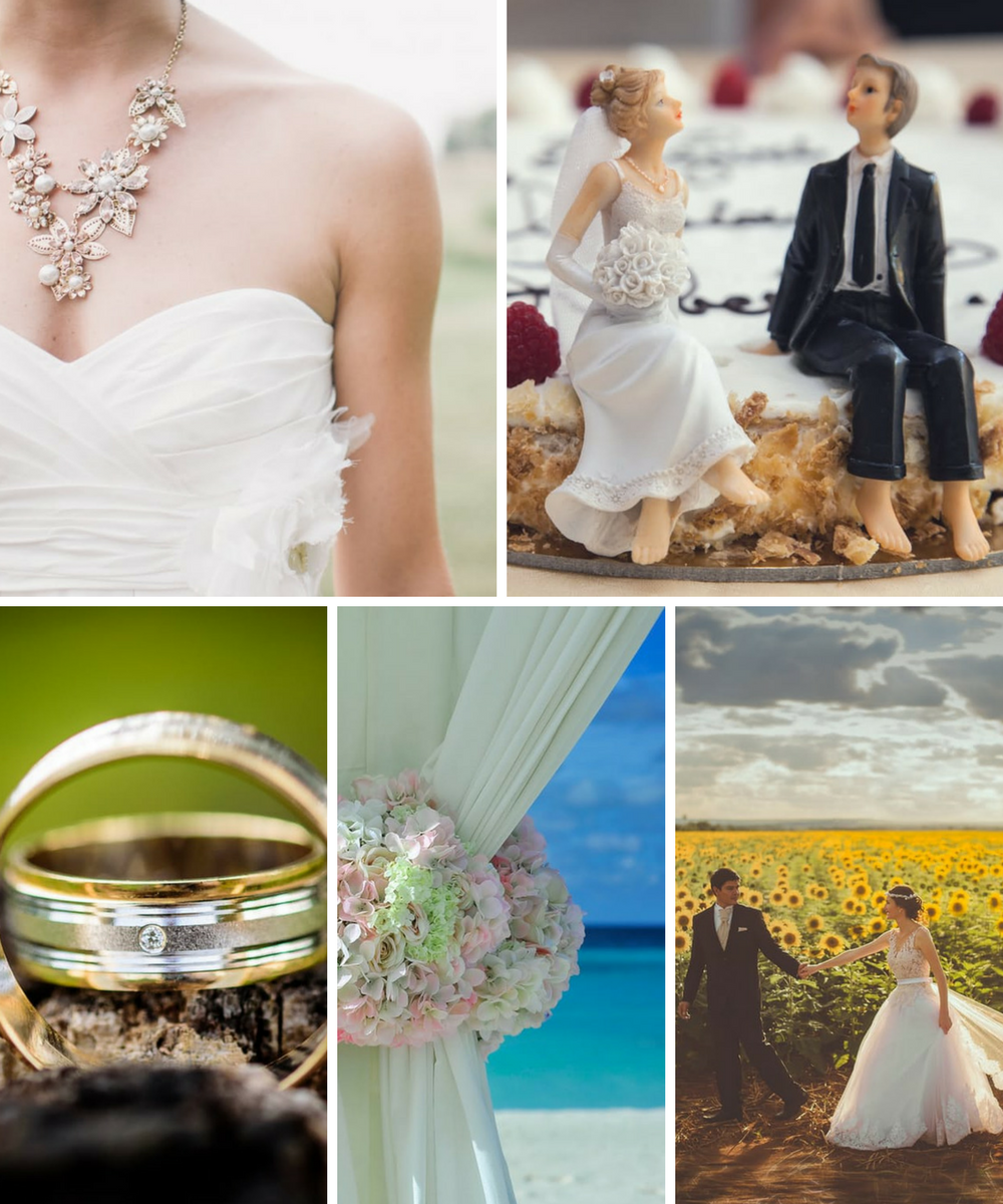 3 ways bridal shops can prepare for a successful wedding fair