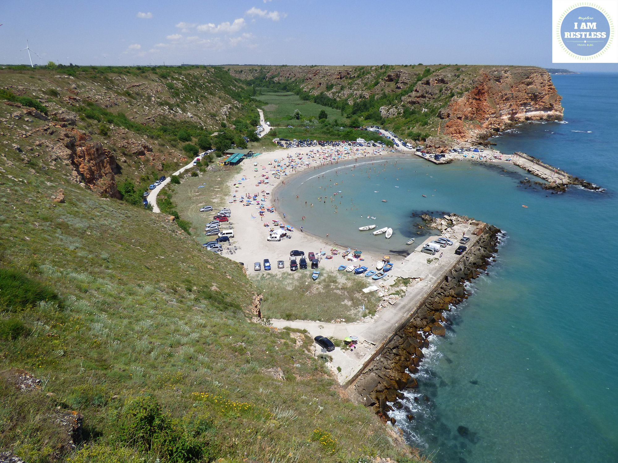 Beautiful-Beaches-in-Bulgaria---Black-Sea---Bolata-Beach-(d).jpg