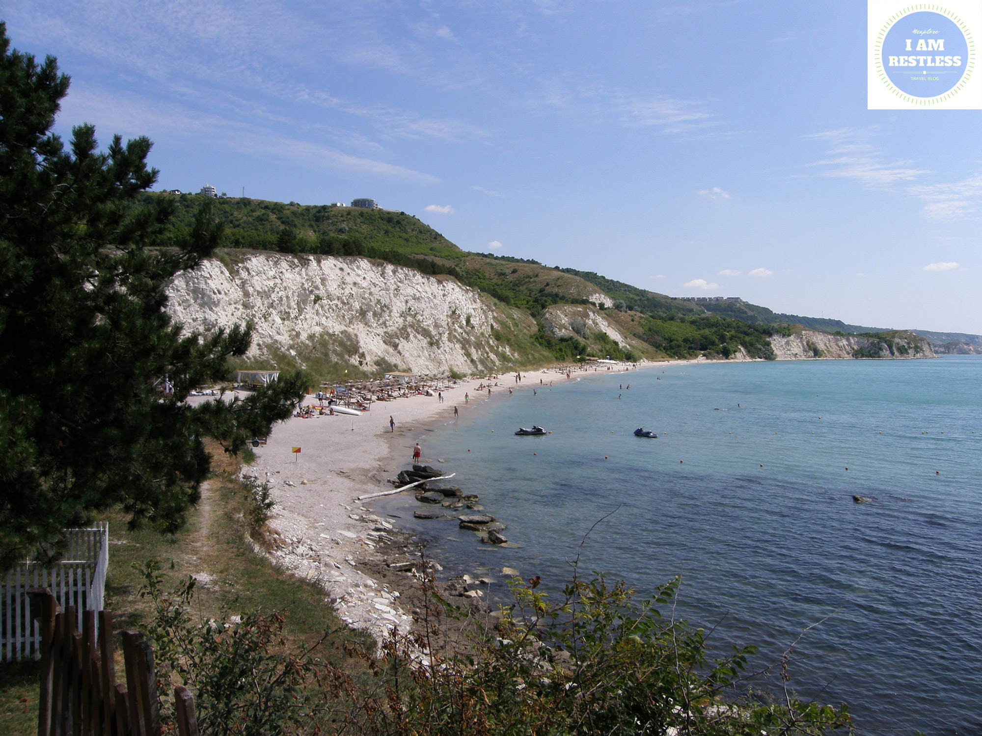 Topola Beautiful Beaches in Bulgaria - Black Sea -  (7).jpg