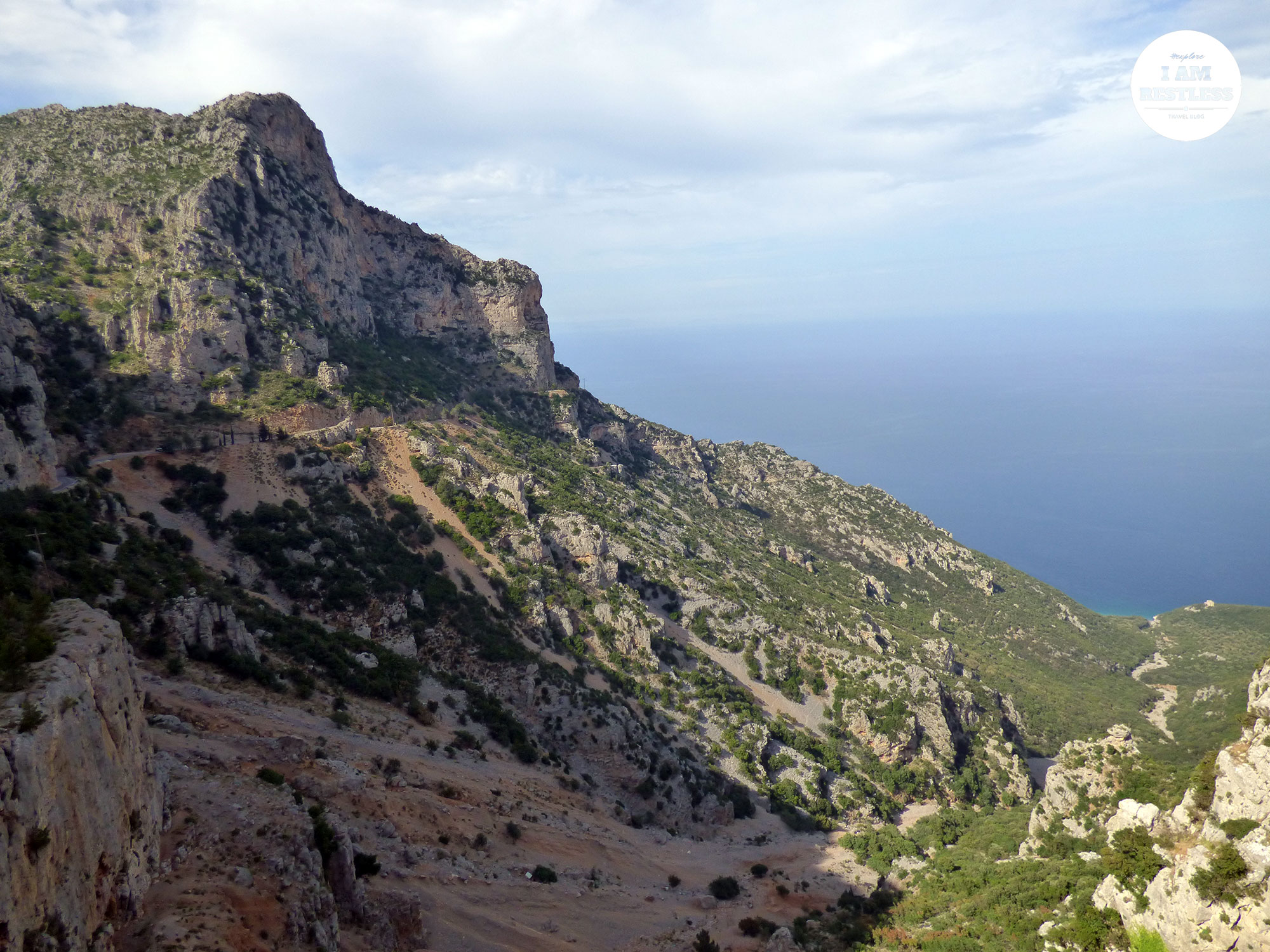 What-to-See-in-Greece-The-Scenic-Lookout-at-BellEkklisia-Agia-Paraskevi-Εκκλησία-Αγία-Παρασκευή---3.jpg
