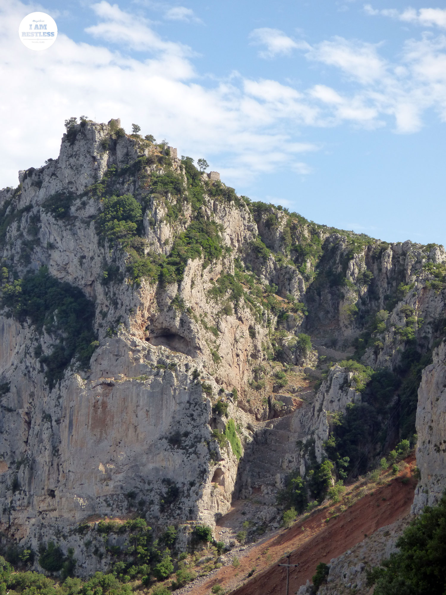 What-to-See-in-Greece-The-Scenic-Lookout-at-BellEkklisia-Agia-Paraskevi-Εκκλησία-Αγία-Παρασκευή---2.jpg