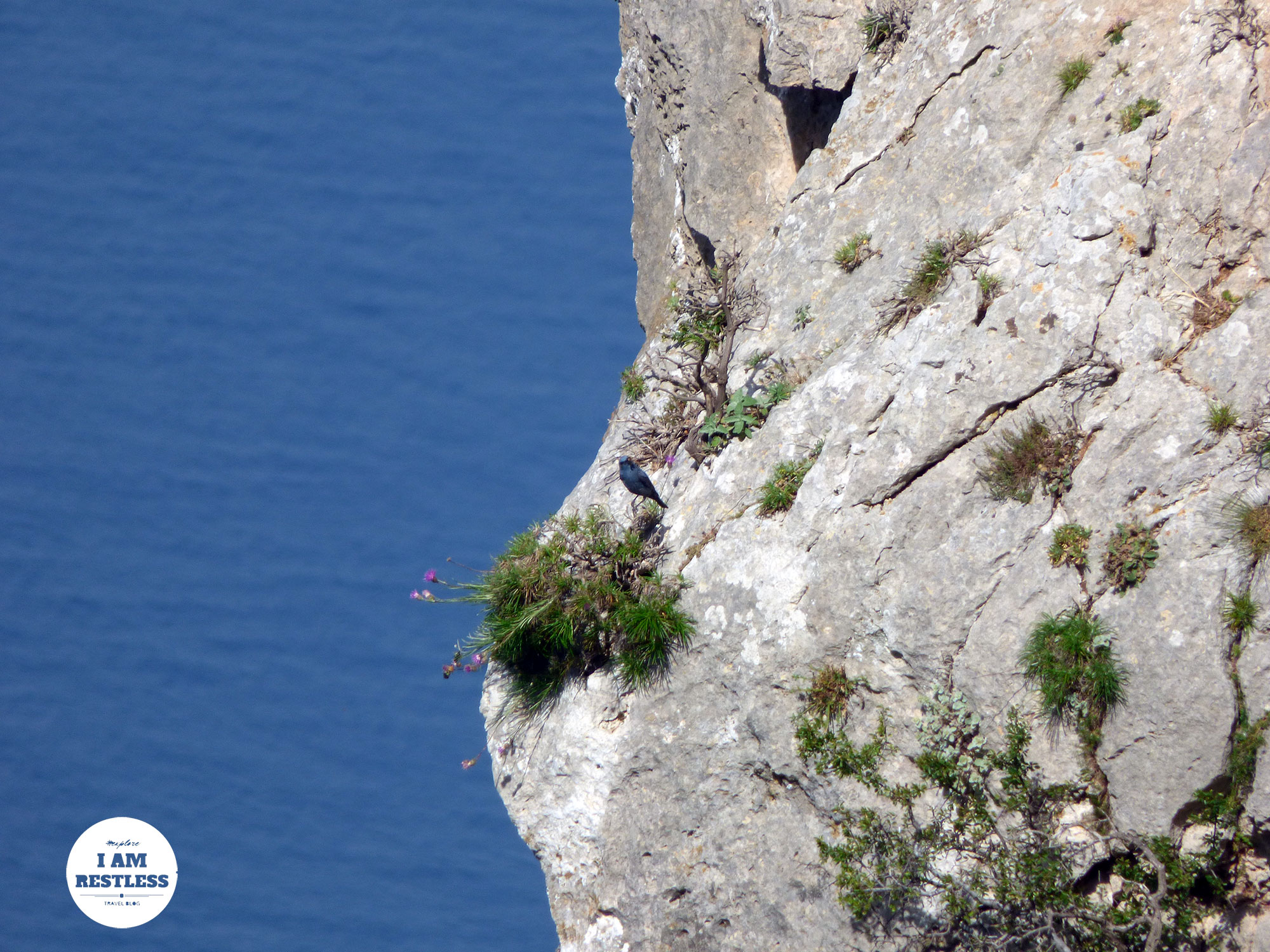 What-to-See-in-Greece-The-Scenic-Lookout-at-BellEkklisia-Agia-Paraskevi-Εκκλησία-Αγία-Παρασκευή---4.jpg