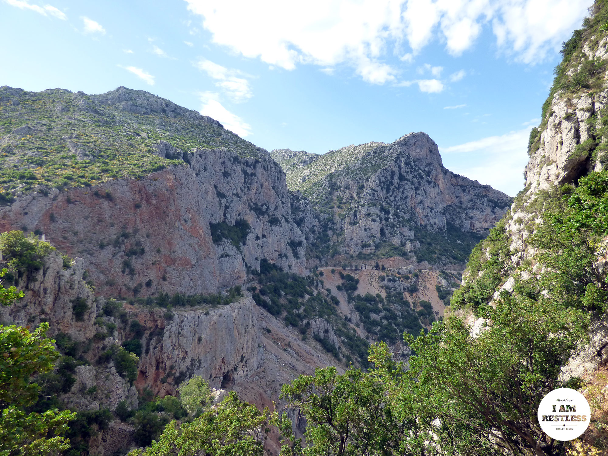 What-to-See-in-Greece-The-Scenic-Lookout-at-BellEkklisia-Agia-Paraskevi-Εκκλησία-Αγία-Παρασκευή---5.jpg