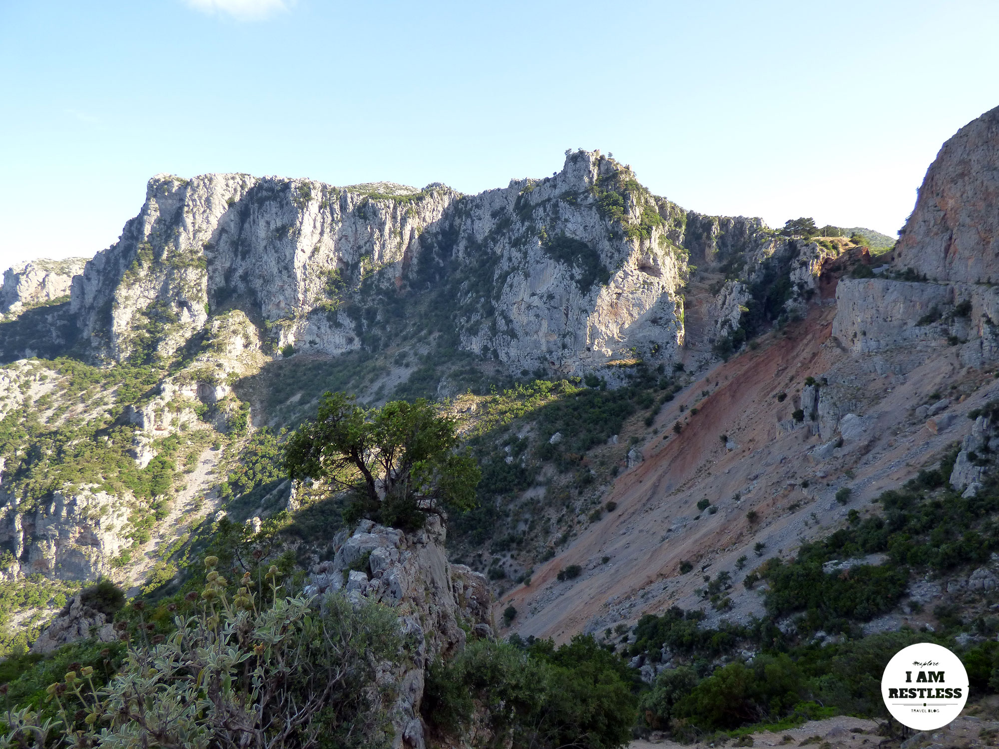 What-to-See-in-Greece-The-Scenic-Lookout-at-BellEkklisia-Agia-Paraskevi-Εκκλησία-Αγία-Παρασκευή---9.jpg