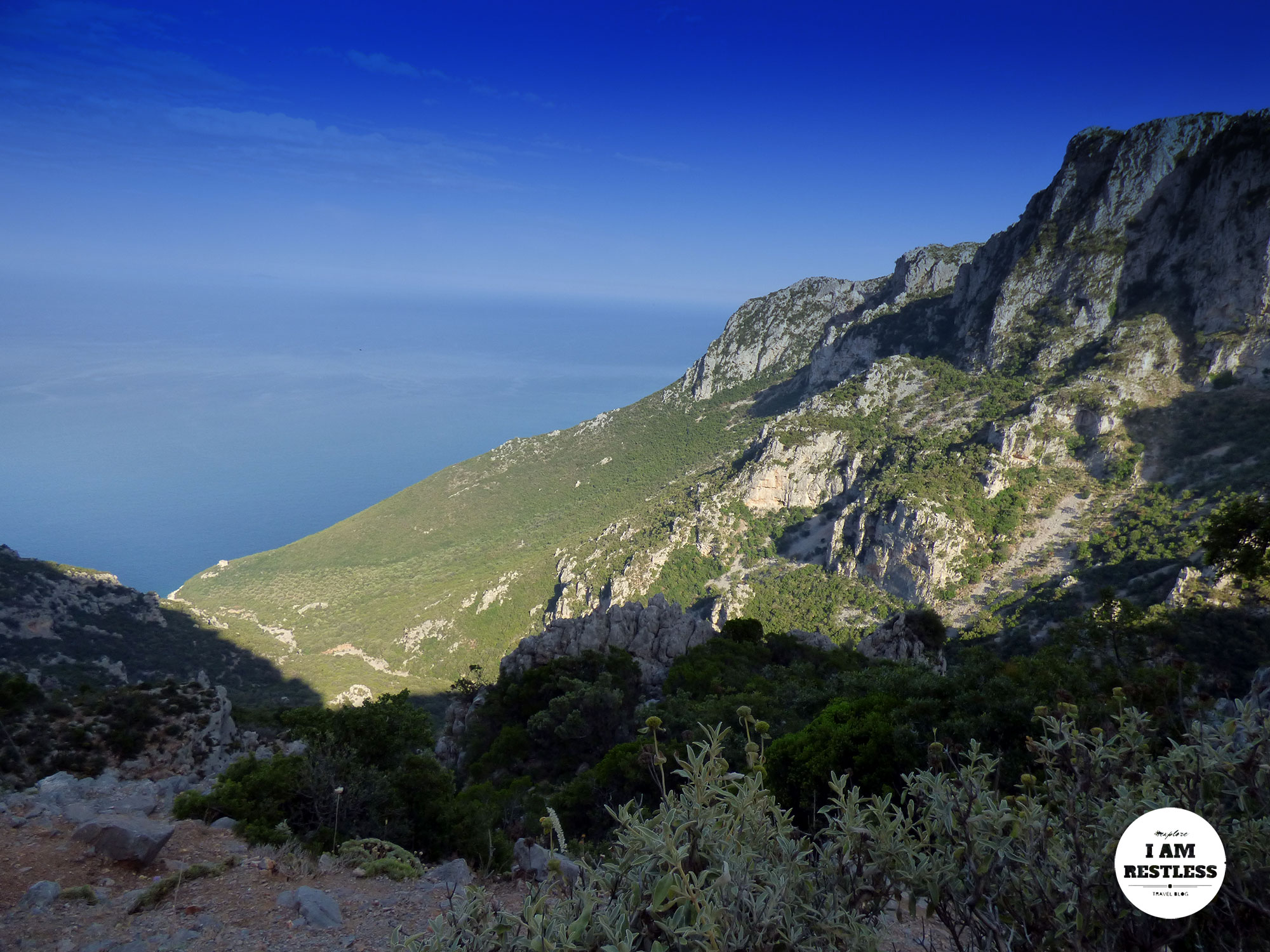 What-to-See-in-Greece-The-Scenic-Lookout-at-BellEkklisia-Agia-Paraskevi-Εκκλησία-Αγία-Παρασκευή---13.jpg