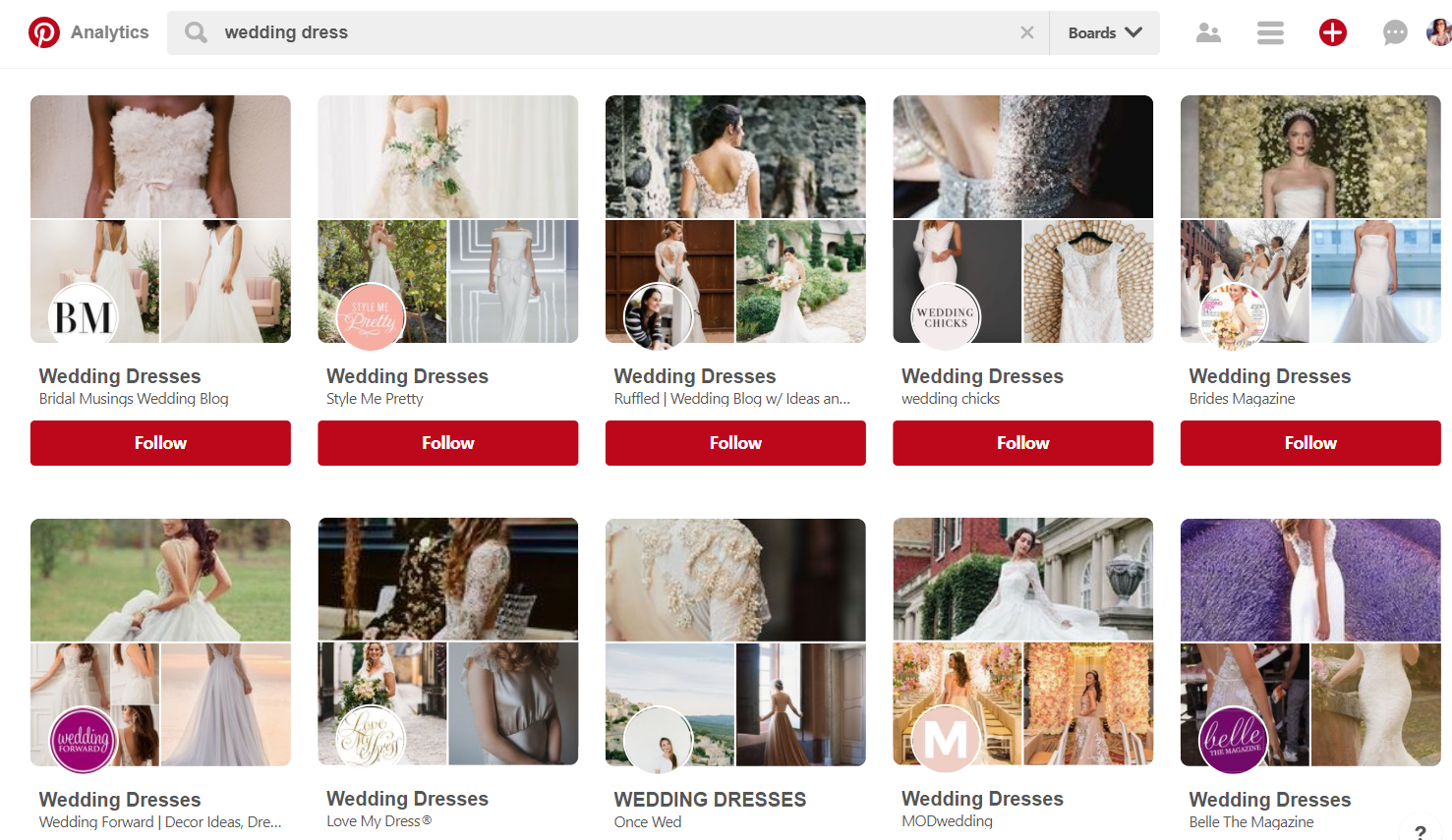 search for wedding dress on pinterest.png