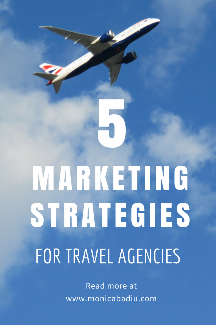 5 Marketing Strategies for Travel Agencies to Make it in the Self Service World.png