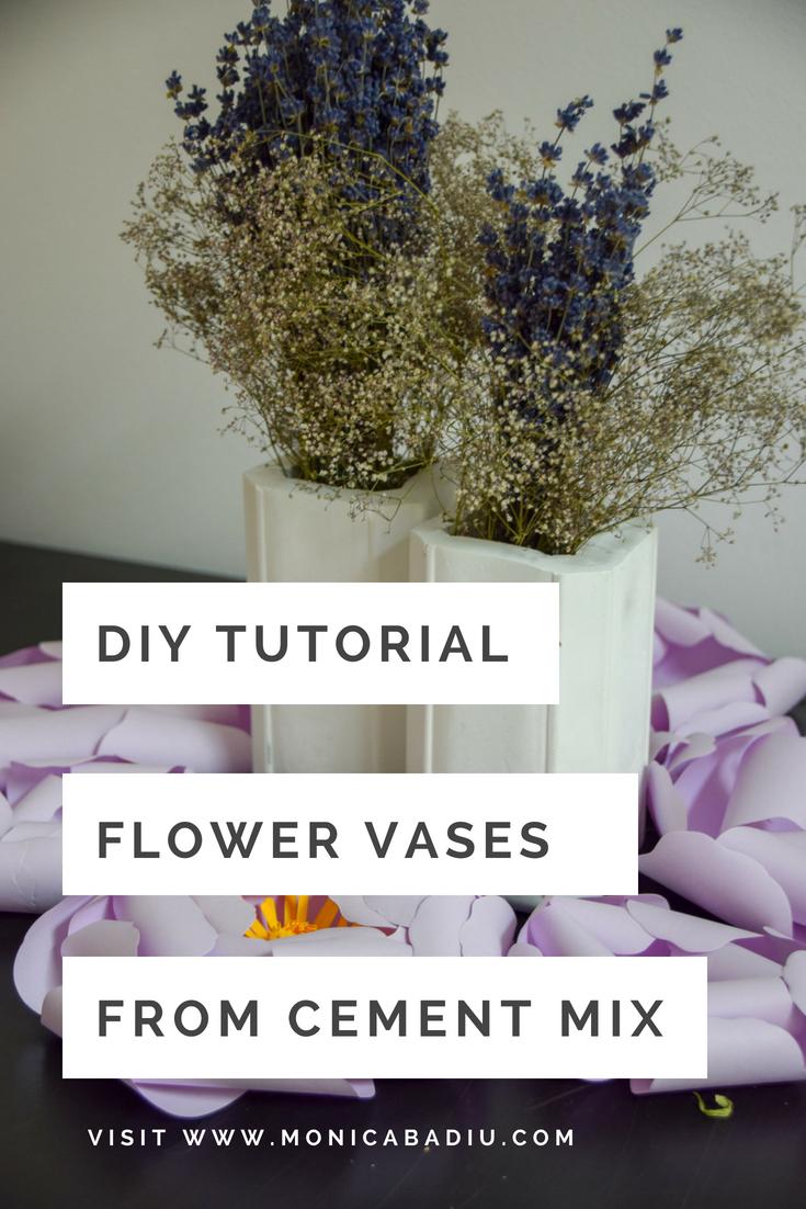 DIY-Cement-Flower-Vases-Tutorial---Monica's-Makes---15 (1).png