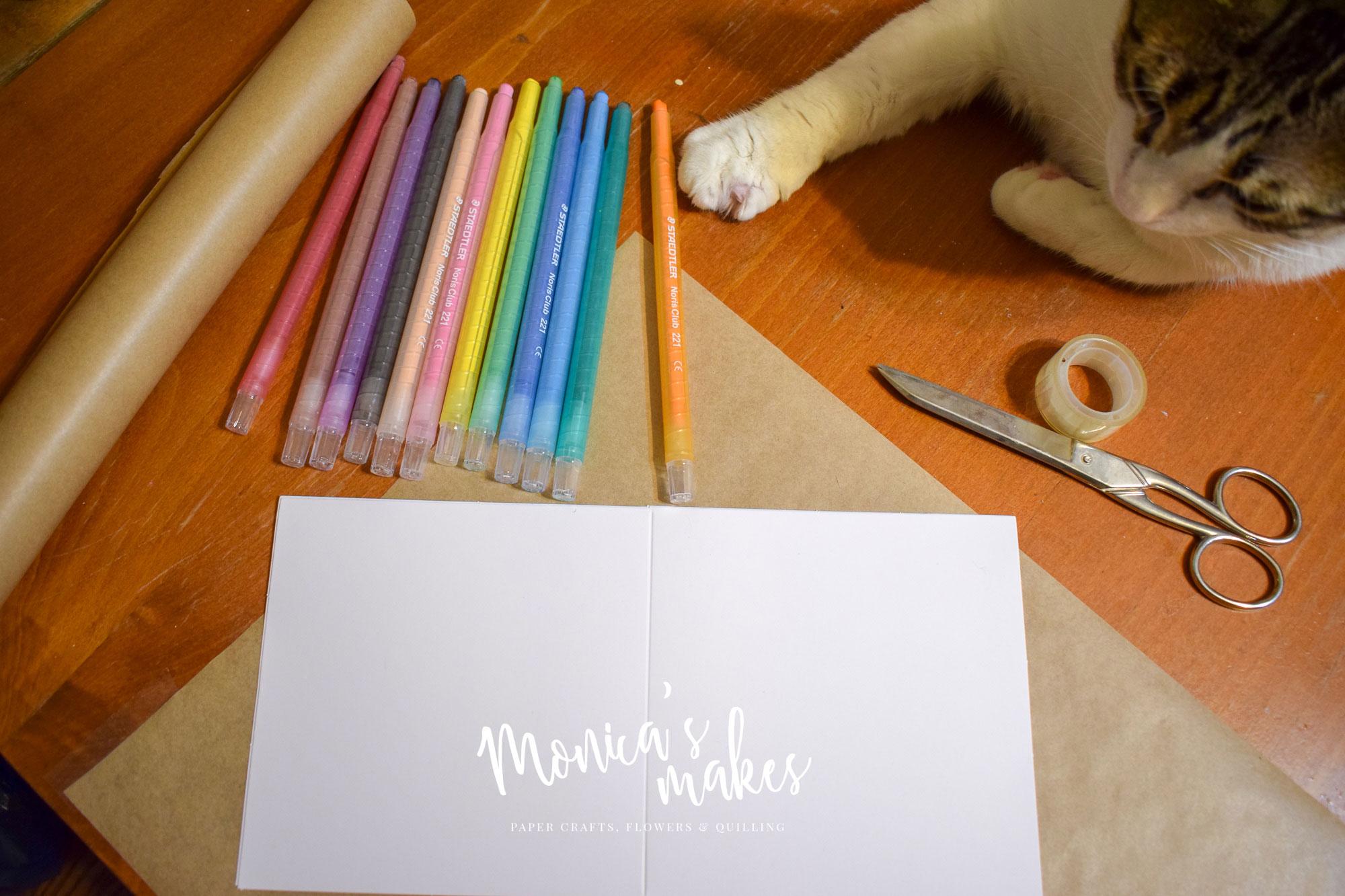 wax-crayon-card-handmade-tutorial---monicas-makes---1 (1).jpg