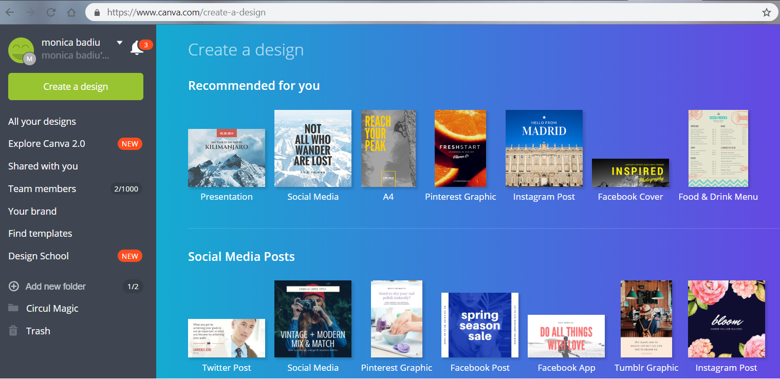 canva web based banner tool.png