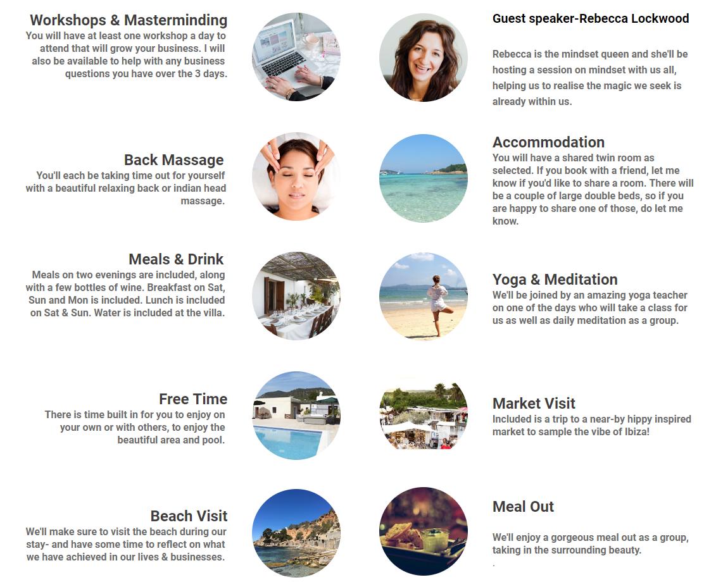 business retreat malta 2019.png