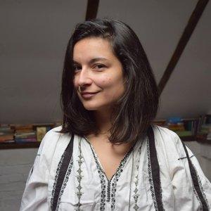 Monica+Badiu+content+marketing+specialist+for+Pinterest+and+blogs.jpeg