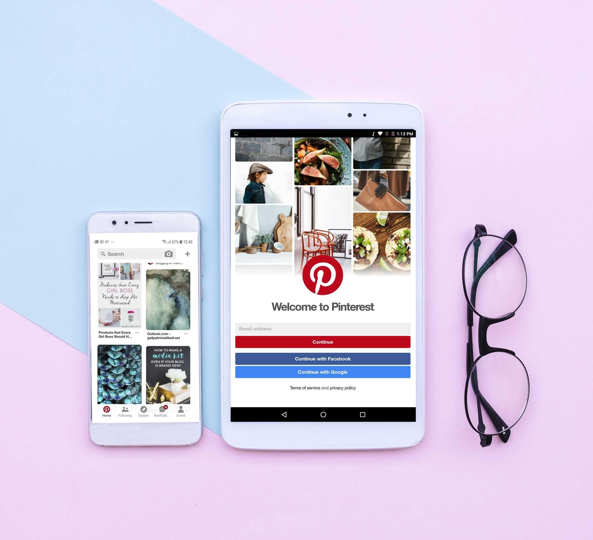audit-for-your-public-pinterest-profile---Monica-Badiu-Pinterest-Marketing.jpg