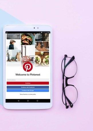 90-day pinterest jumpstart---Monica-Badiu-Pinterest-Marketing.jpg