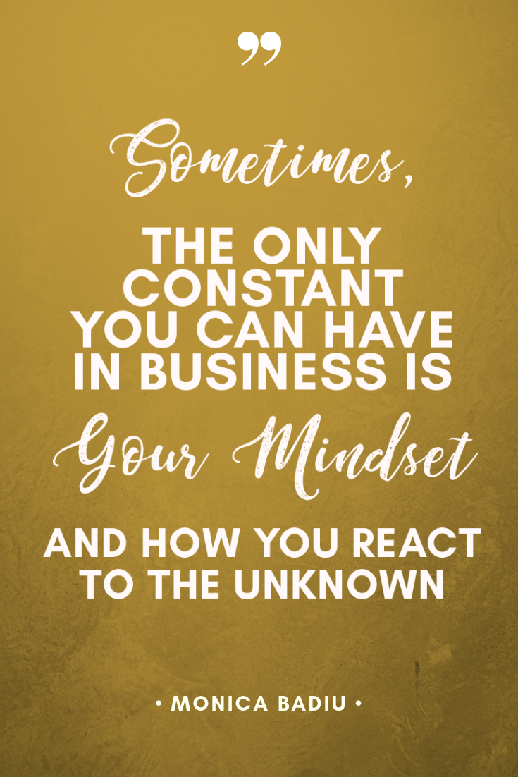 Becoming Visible Online as a New Entrepreneur without Driving Yourself Mad #podcast #entrepreneurship #makingmoney #visibilitytips #visibilitycoach #marketingtips #digitalmarketing #mindset #quotes #business