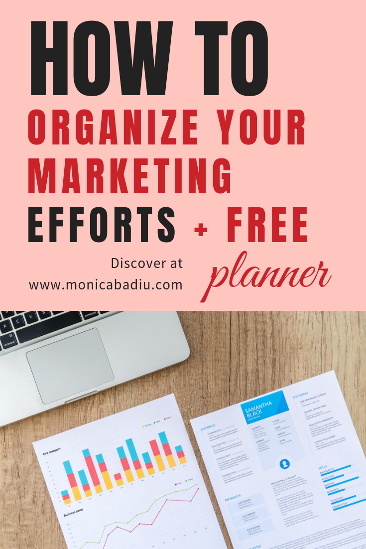 how to organize your marketing efforts.png