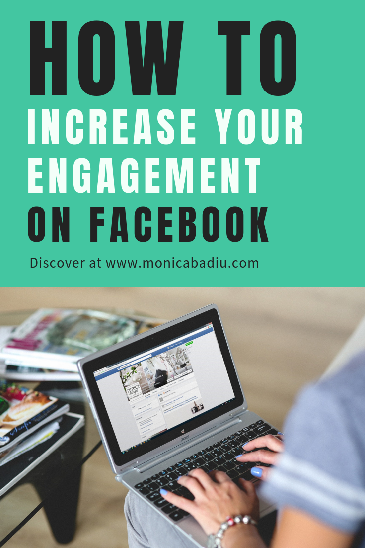 How to increase engagement on Facebook with content that entertains #facebook #digitalmarketing #makingmoney #onlinebusiness #socialmarketing #digitalmarketingtips