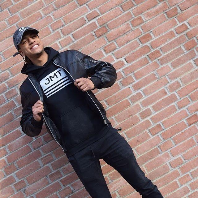 Let yo soul glow! 💁🏾♂️😊 #blackboyjoy