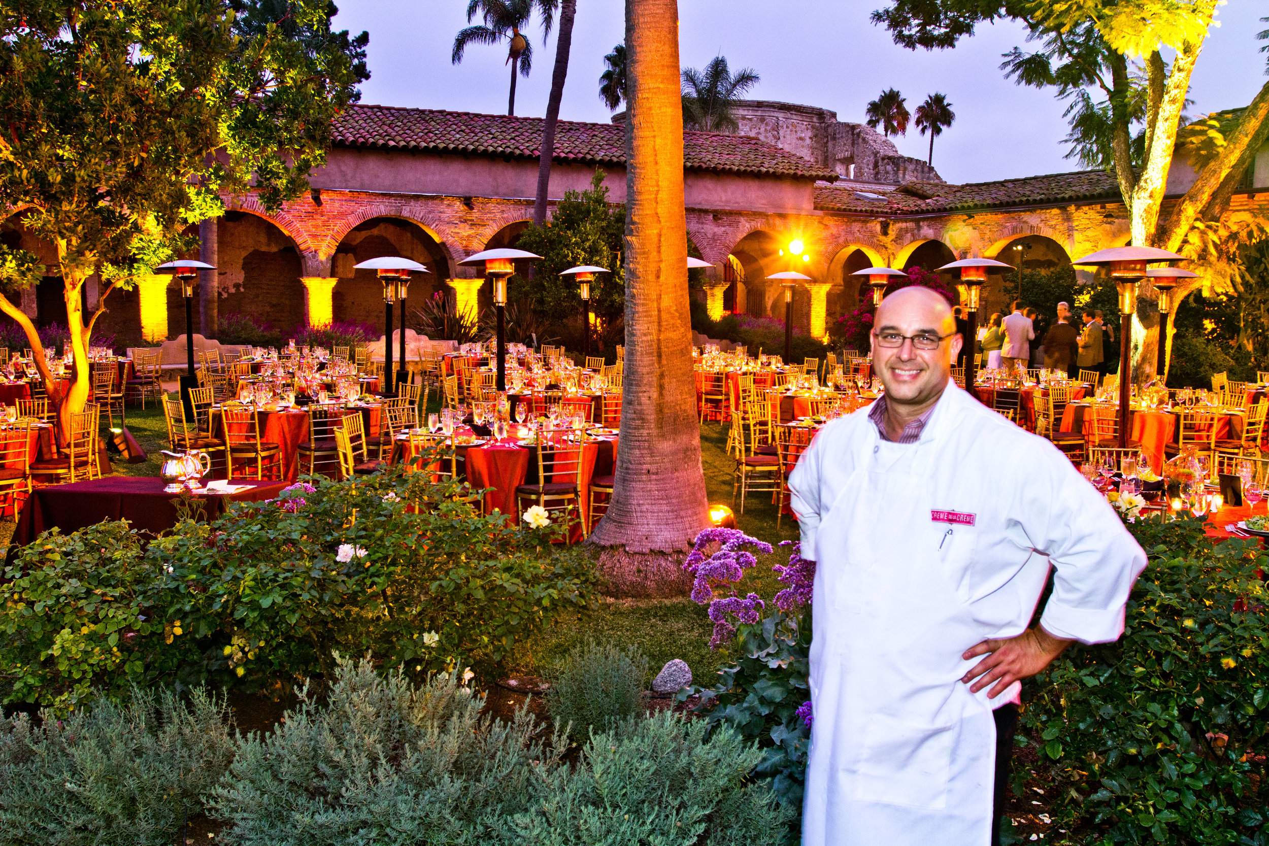 culinary-services-orange-county.jpg