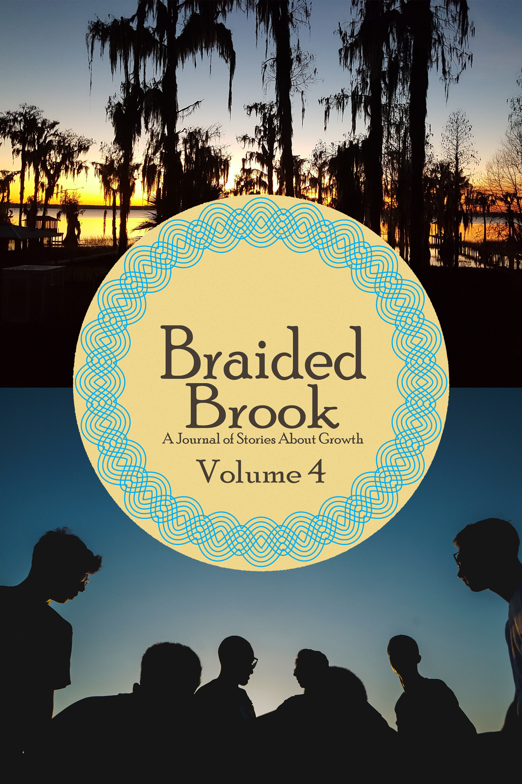 BraidedBook4CoverNEW.jpg