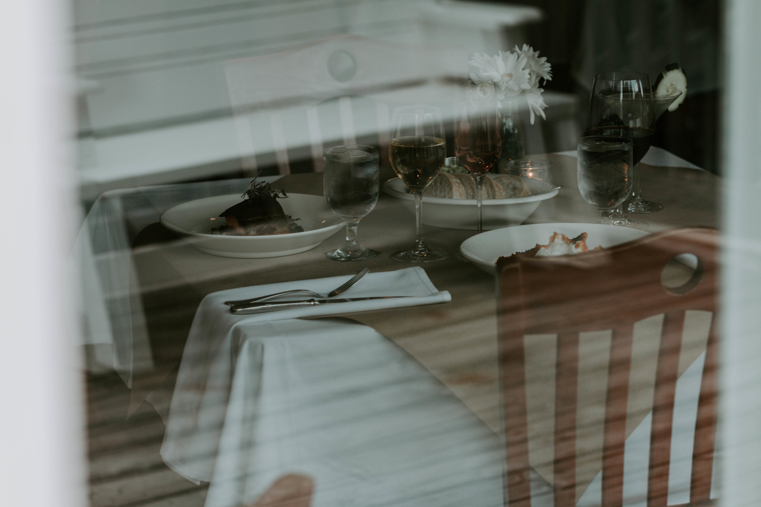 Dinner for Two 2.jpg
